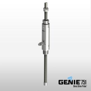 Genie 751 Direct Drive Corrosion Coupon Probe