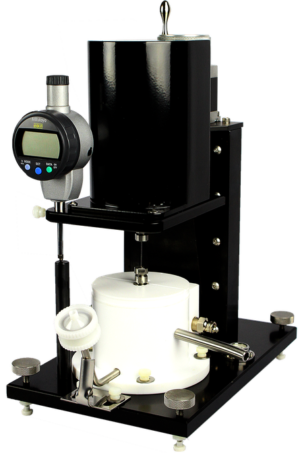 TBS™ | HTHS Tapered Bearing Simulator Viscometer