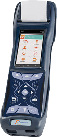 E1500
