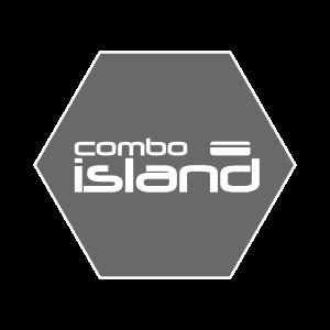 Combo Island