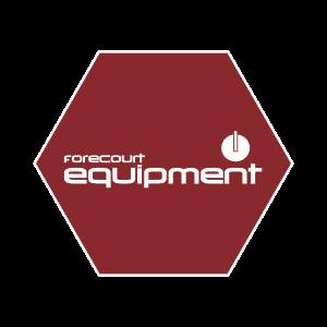Forecourt Equipment
