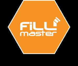 Fill Master