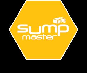 Sump Master