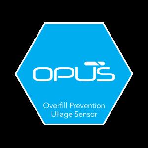 Opus – Overfill Prevention Ullage Sensor