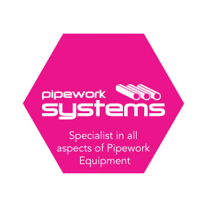 Durapipe – PLX Pipework Systems