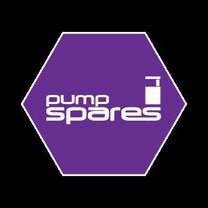 Pump Spares