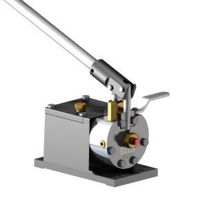 Hydraulic Pump (Hand Jack)