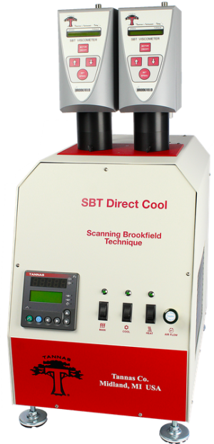 SBT™ Direct Cool